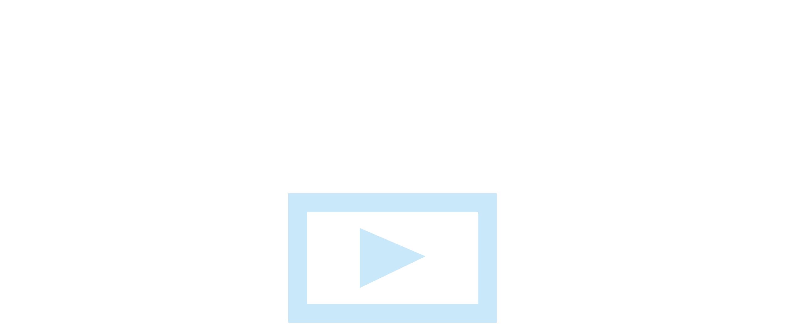 Schulungs-Videos