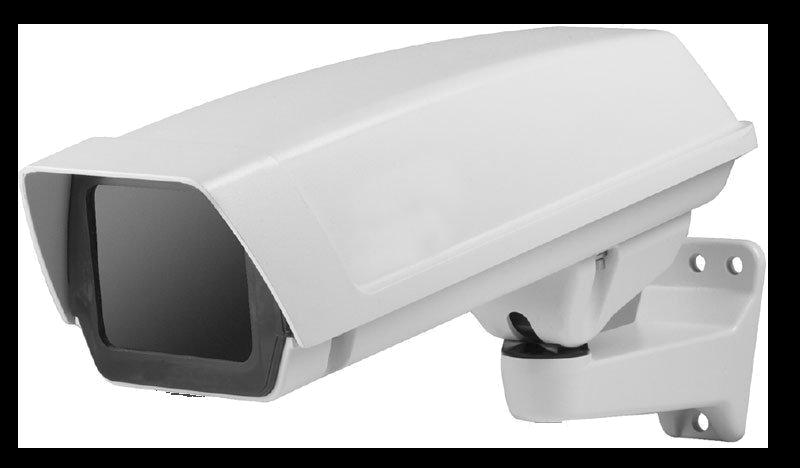 ITP - Third-party cameras