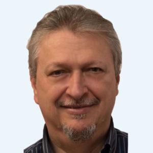 Renato Grassi