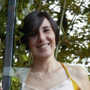 Ilaria Boni