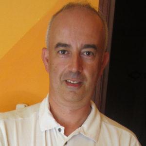 Massimo Caramaschi