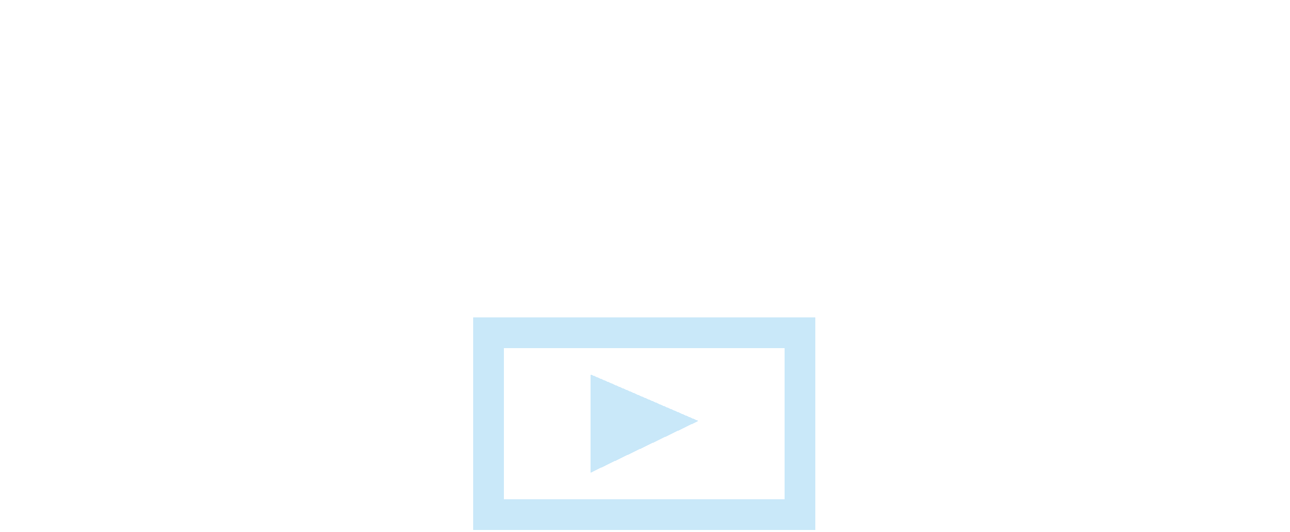 Video formativi